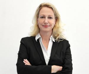 Kirsten Latour