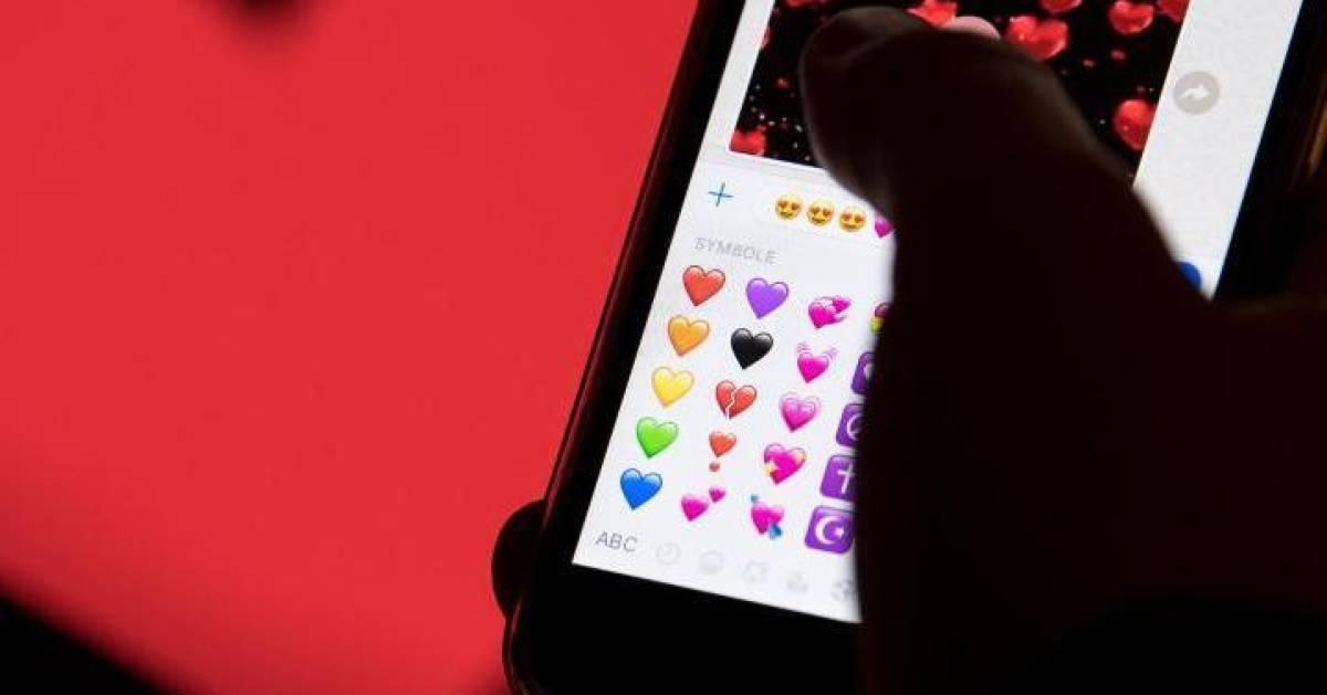 Dating-apps für erwachsene auf facebook