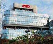 Otto-Group-Zentrale-Hamburg-Gebaeude