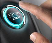 Future-Start