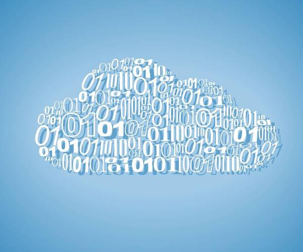 Berichte: Microsofts deutsche Treuhänder-Cloud ist Ladenhüter