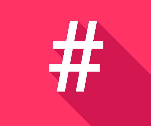 So funktioniert die neue Funktion — Instagram-Shopping startet