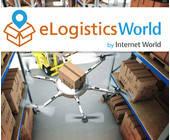 eLogistics World