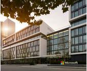 Microsoft-Schwabing