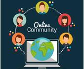 Online-Communitys