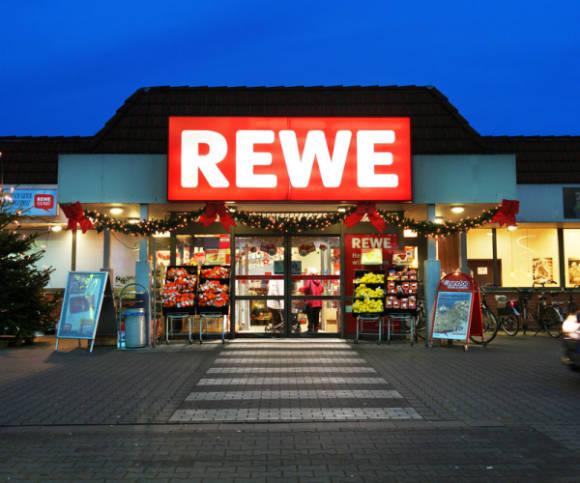 Rewe E