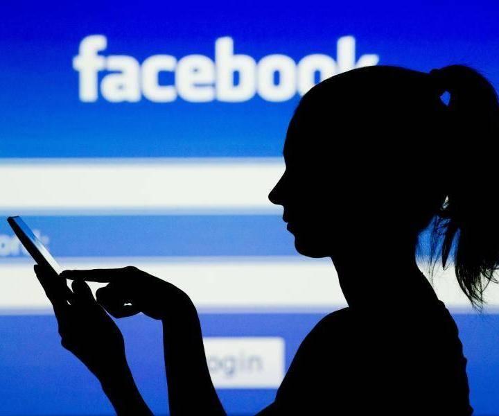 Facebook: Eltern von Nutzern unter 16 sollen Angaben freigeben