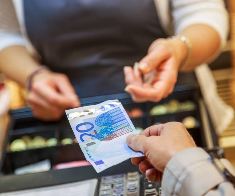 Mit Girocard Online Bezahlen