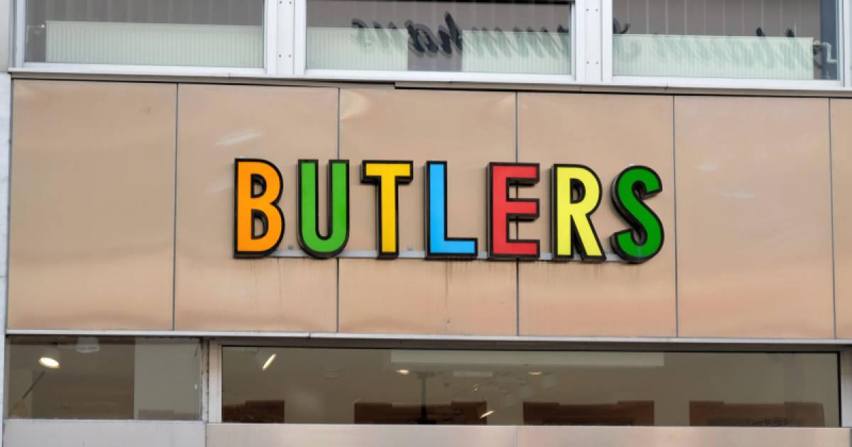 Butlers Wächst Off Und Online Wieder Internetworldde