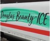 Douglas-Beauty-ICE