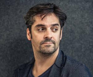 Michael Glas