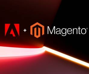 Adobe kauft Magento