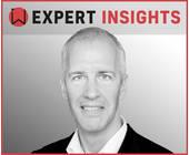 Expert-Insights-Rauchfuss