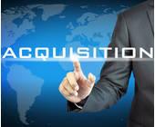 Adobe Magento Übernahme Kauf
