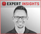 Expert-Insights-Tober