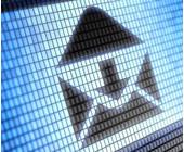 E-Mail verschlüsselung signatur