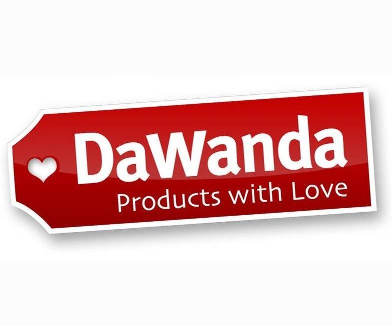 DaWanda macht dicht - Etsy integriert Händler - internetworld.de