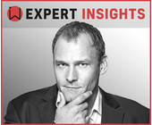 Expert-Insights-Kamps