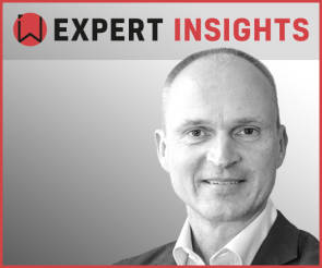 Expert-Insights-Bacher