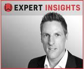 Expert Insights Kellermann