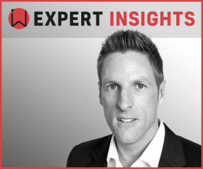 Expert Insights Kellermann