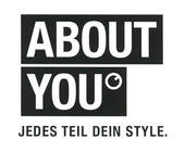 Logo von About You