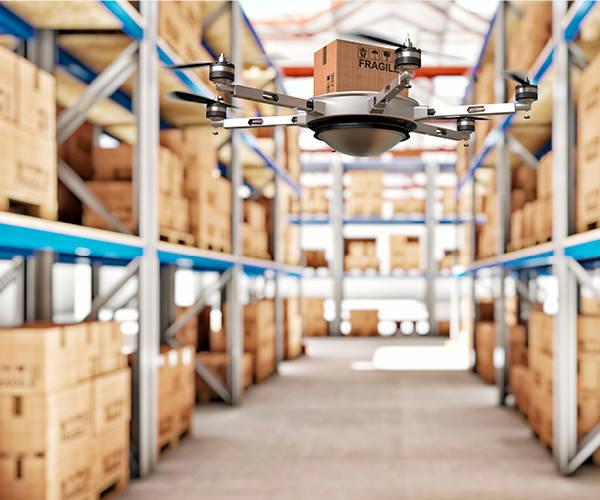 Amazon Sucht Logistik Fachkräfte In Wien Brexit Dhl Internetworldde