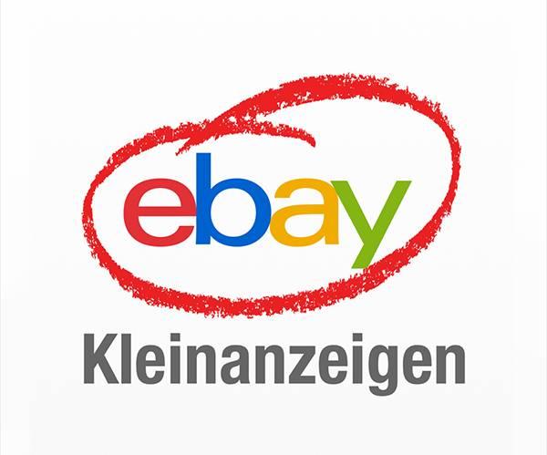 ebay kleinzeigen sucht einen project manager advertising technology. Black Bedroom Furniture Sets. Home Design Ideas