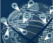 IoT-Plattformen