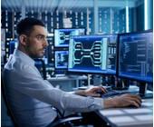 Digitale Überwachung
