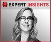 Expert Insights