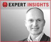 Expert-Insights-Bacher