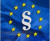 EU-Europa