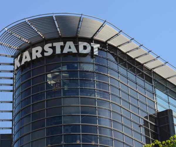 6c5c364168c81 Fusion von Karstadt mit Kaufhof kurz vor Abschluss - internetworld.de