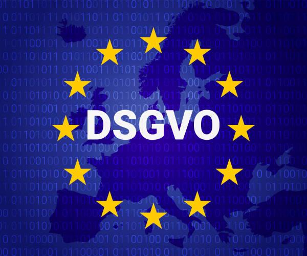 Dsgvo So Fällt Das Fazit Nach 100 Tagen Aus Internetworldde