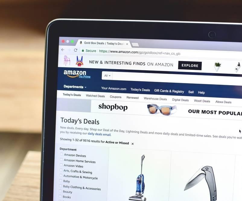amazon produktbilder