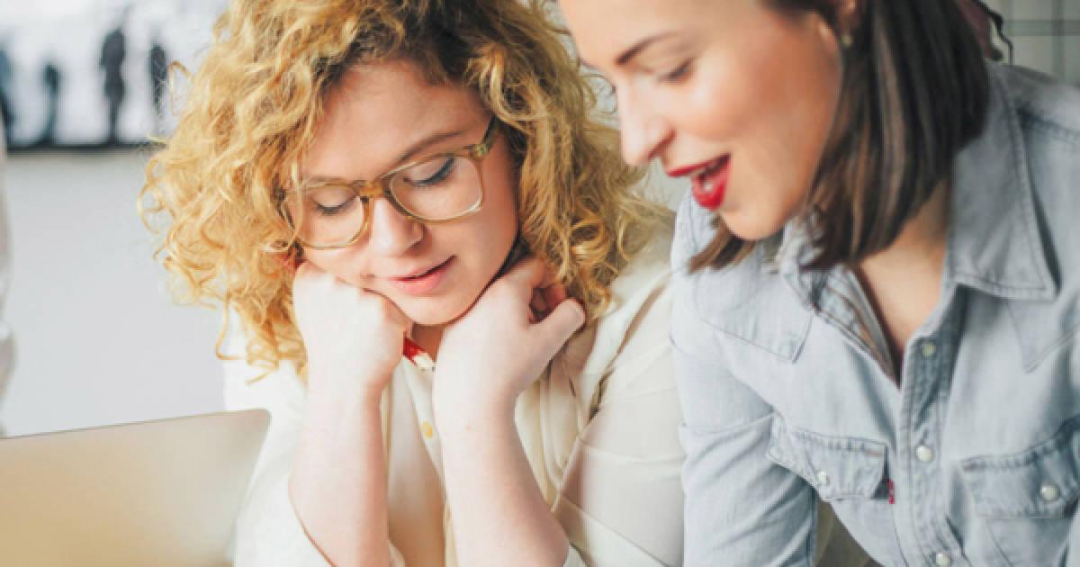 Pinterest startet Influencer Marketing-Programm