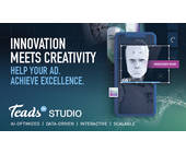 Campaign-Innovation-meets-Creativity