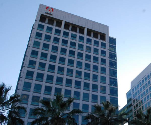 International Adobe stärkt Cloud-Geschäft mit Milliarden-Zukauf