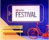 YouTube Festival