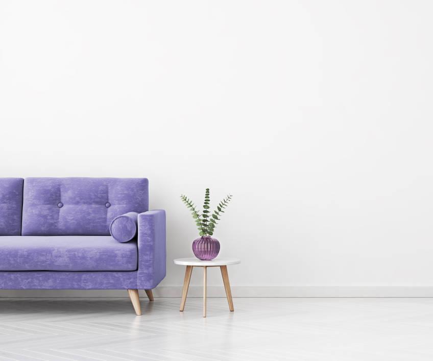 So Kann Der Möbelhandel Von Der Digitalisierung Profitieren