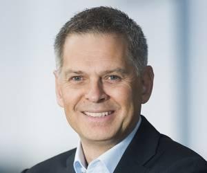 Pieter Haas