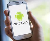 Android Gerät