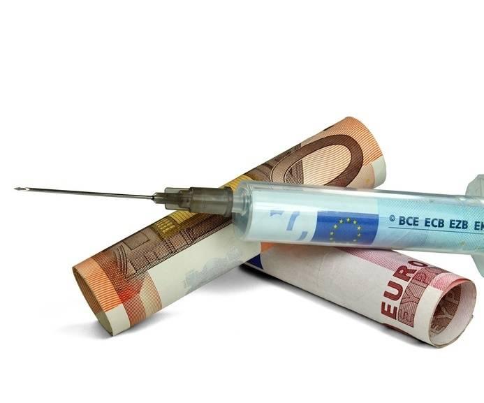 Goeuro Erhält Geldspritze Von 150 Millionen Us Dollar Internetworldde