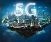 5G-Mobilfunk
