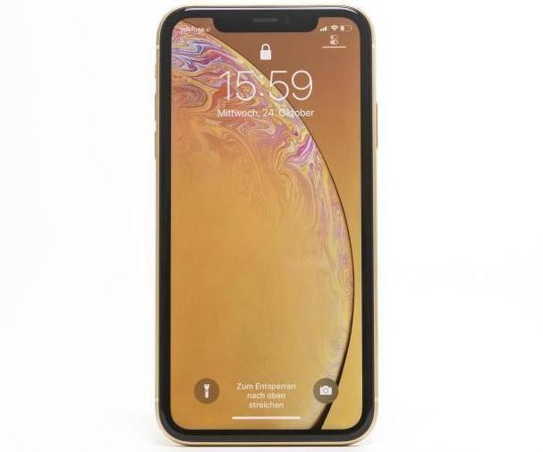 Ist Das Iphone Xr Wasserdicht