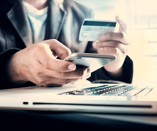 49ee91817c11b BuyBye-App: Self Checkout und Mobile Payment - internetworld.de