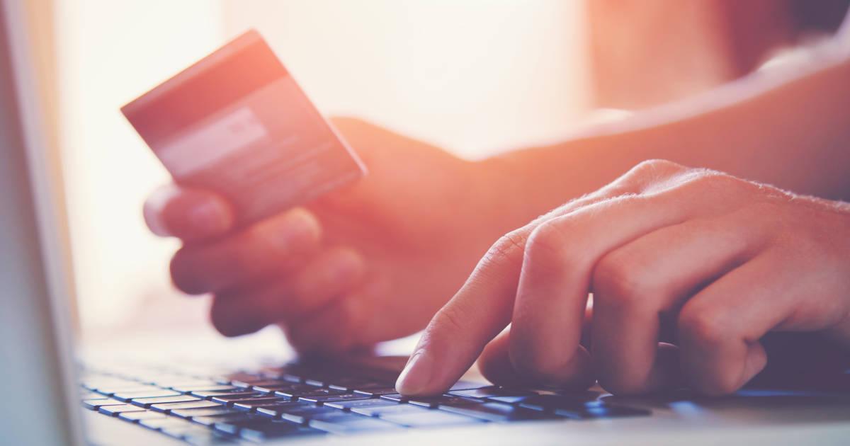 Wirecard wächst schneller als erwartet